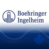 Boehringer Ingelheim Canada icon