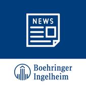 BI News icon
