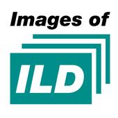 Images of ILD icon