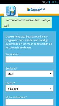 BMWikiCareNL screenshot 3