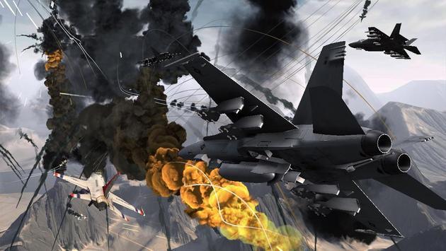 Call Of ModernWar:Warfare Duty screenshot 7