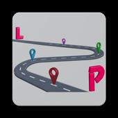 Licitiraj Prevoz icon