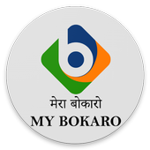 My Bokaro icon