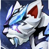 Boke Fantasy icon