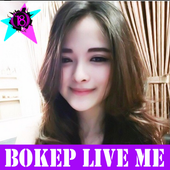 Bokep Live Me for Android - APK Download