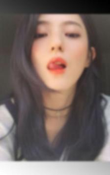 Hot Asian Girl apk screenshot