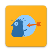 Chicken Frenzy icon