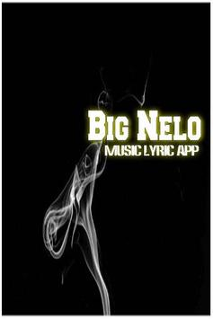 Big Nelo Best Songs for Android - APK Download