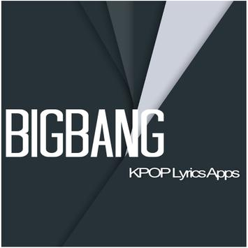 BIGBANG - All Songs & Lyrics 2 0 (Android) - Download APK