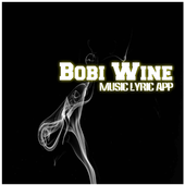 Bobi Wine - All Best Songs icon