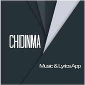 Chidinma - All Best Songs icon