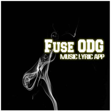 Fuse ODG - All Best Songs screenshot 1