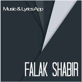 Falak Shabir - All Best Songs icon
