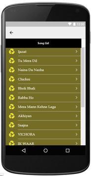 Falak Shabir - All Best Songs screenshot 4