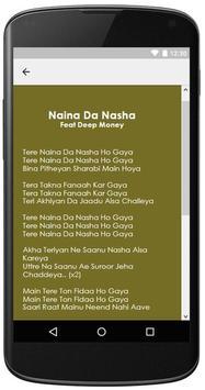 Falak Shabir - All Best Songs screenshot 5