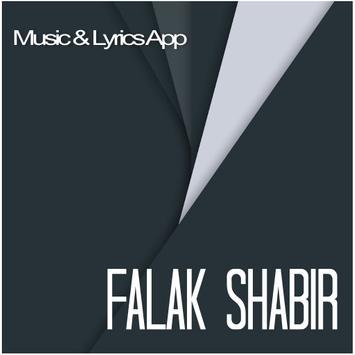 Falak Shabir - All Best Songs screenshot 1