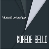 Korede Bello - All Best Songs icon