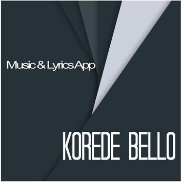Korede Bello - All Best Songs screenshot 1