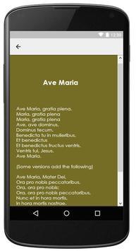 Luciano Pavarotti - GREATEST SONGS screenshot 5