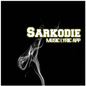 Sarkodie - All Best Songs icon