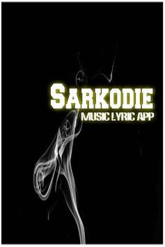 Sarkodie - All Best Songs poster