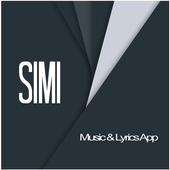 Simi - All Best Songs icon