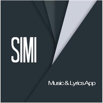 Simi - All Best Songs screenshot 1