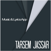 Tarsem Jassar - All Best Songs icon