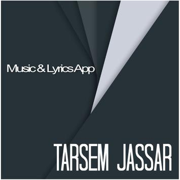 Tarsem Jassar - All Best Songs screenshot 1