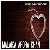 Malaika Arora - Best Movie Songs icon
