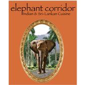 Elephant Corridor icon