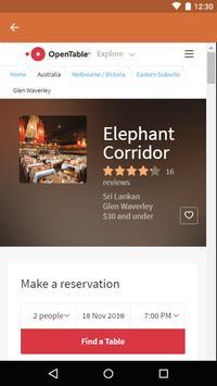 Elephant Corridor screenshot 5
