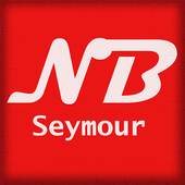 Neil Beer Seymour icon