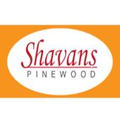 Shavans Pinewood icon