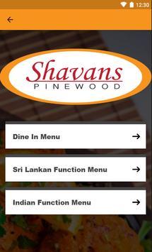 Shavans Pinewood apk screenshot
