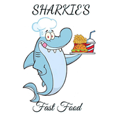 Sharkies Fast Food icon