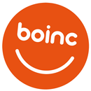 boinc APK
