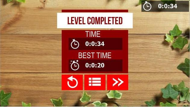Rompecabezas apk screenshot