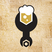 The Boiler Room icon