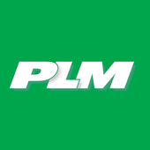 PLM Magazine icon