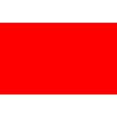 শীতে ঠোঁট ফাটা রোধে করণীয় icon