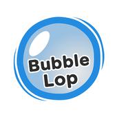 Bubble Lop icon