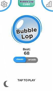 Bubble Lop screenshot 5