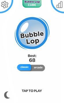 Bubble Lop screenshot 8