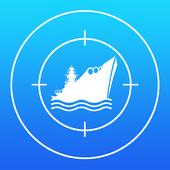 Морской Бой для андроид icon