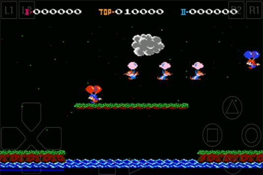 Guide for Super Mario screenshot 3