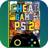 Kode Game PS2 Terlengkap icon