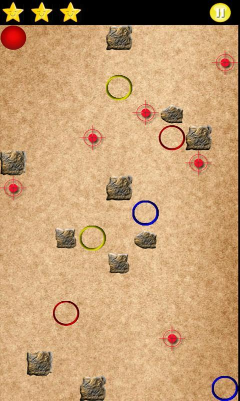 Labyrinth Brain Challenge for Android - APK Download