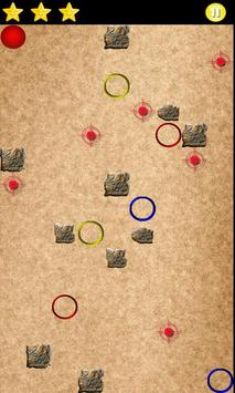 Labyrinth Brain Challenge apk screenshot
