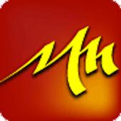 Explore Montenegro icon